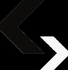 flexpool-logo-contrast