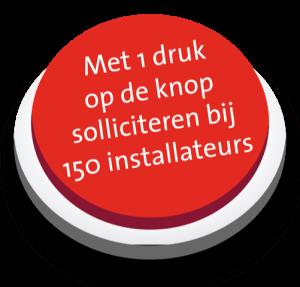 Met 1 druk op de knop solliciteren Stichting Flexpool installatietechniek Zuid-Oost
